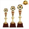 4225 Football Trophy Soccer Trophy Trophy Series Trophy