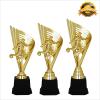4220 Football Trophy Soccer Trophy Trophy Series Trophy