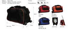 TR02XX Trolley Luggage Bag BAG SERIES