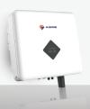 Solplanet ASW1000S-S Single Phase String Inverter Solar Inverter for Repair & Replacement NEM or FIT  Solar Grid Tied Inverter