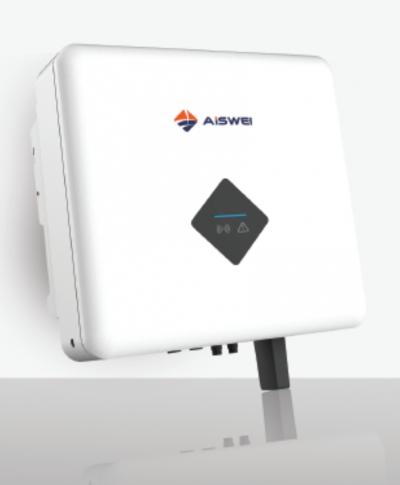 Solplanet ASW3000S-S Single Phase String Inverter