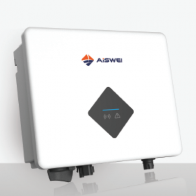 Solplanet ASW3000-S Single Phase String Inverter