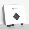 Solplanet ASW4000-S Single Phase String Inverter Solar Grid Tied Inverter