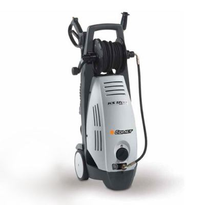 COMET HIGH PRESSURE CLEANER KS1700