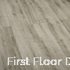 O124 Tropez Oak Robina Laminate Floorboard 12mm Laminate Floorboard