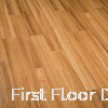 T22 Sumatra Teak Robina Laminate Floorboard 8mm Laminate Floorboard