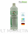 Surfactant-Free All Purpose Cleaner - Tanet Karacho Green Chemical (Eco-Friendly) Chemical