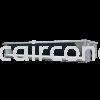 FDMC-A Series (R32) Single-Split Non Inverter SkyAir Concealed Series Daikin - New Aircond