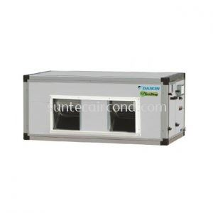 Double Skin Ducted Series (R410A)
