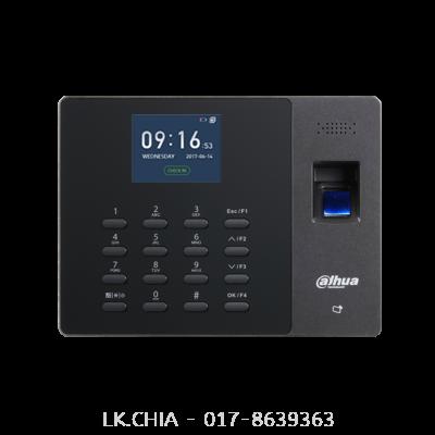 DHI-ASA1222G & DHI-ASA1222G-D