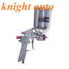 Aeropro W-71G Gravity Feed High Pressure Spray Gun, Spray Gun ID31582   Aeropro   Air / Pneumatic Tools (branded)