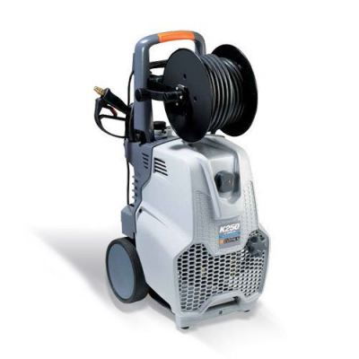 COMET HIGH PRESSURE CLEANER K250
