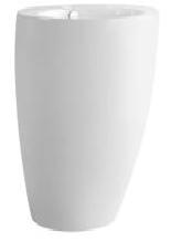 Konig LT001