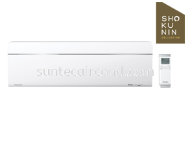 2.0HP Elite Inverter Sky Series Air Conditioner CS-VU18UKH-1 (CU-VU18UKH-1)