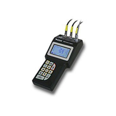 HPM540 Series (SR)