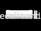 3.0HP Premium Inverter R32 Aero Series Air Conditioner CS-U28VKH-1 (CU-U28VKH-1) Premium Inverter R32 Panasonic - New Aircond