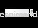 2.0HP Standard Inverter Air Conditioner CS-PU18WKH-1 (CU-PU18WKH-1) Standard Inveter R32 Panasonic - New Aircond