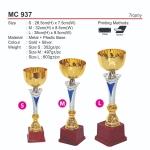 MC 937
