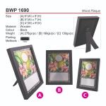 BWP 1690