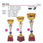 MC 914