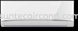 Standard Inverter Standard Inverter Panasonic - New Aircond