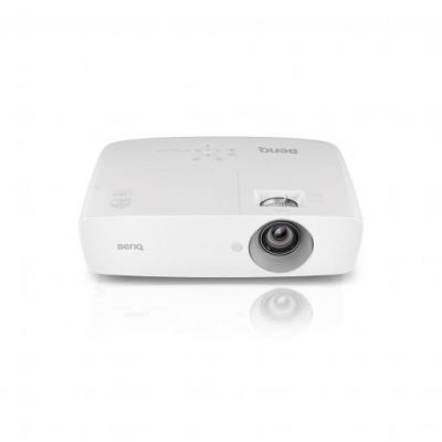 BENQ TH683 Home Entertainment Projector