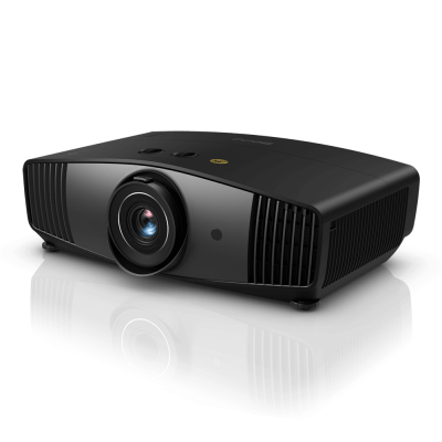 BENQ W5700 4K Home Theater Projector
