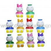 Donald Duck 10pcs (DC-DD)