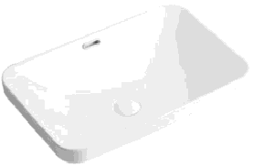 Konig EBHQ347-SS