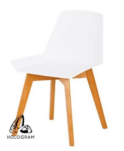 DINING CHAIR WM_0272
