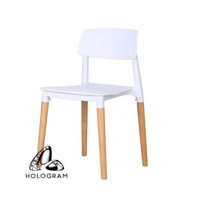 DINING CHAIR WM_0273