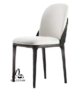 DINING CHAIR WM_0276