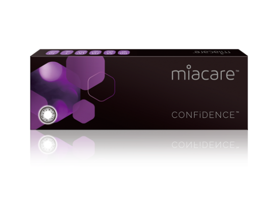 MIACARE DAILY