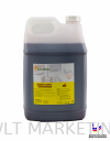 Heavy Duty Degreaser Eco-Brite Chemical