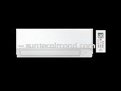 2.0HP Premium Inverter R32 Aero Series Air Conditioner CS-U18VKH-1 (CU-U18VKH-1)