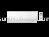 1.0HP Standard Inverter Air Conditioner CS-PU9WKH-1 (CU-PU9WKH-1)