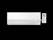 2.5HP Standard Inverter R32 Aero Series Air Conditioner CS-PU24VKH-1 (CU-PU24VKH-1)