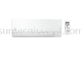 2.0HP Standard Inverter Air Conditioner CS-PU18WKH-1 (CU-PU18WKH-1)