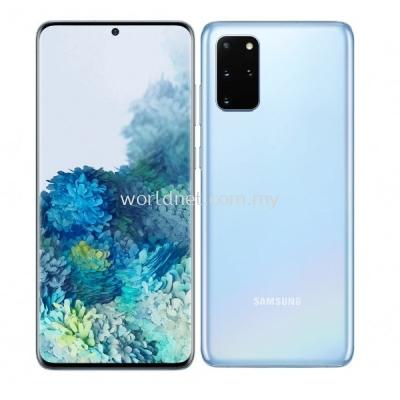 SAMSUNG GALAXY S20+ (LIGHT BLUE) 128GB