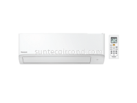 1.0HP Standard Non-Inverter R32 Air Conditioner CS-PN9WKH-1 (CU-PN9WKH-1)