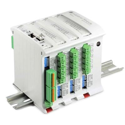 M-DUINO PLC ARDUINO ETHERNET & WiFi & BLUETOOTH LE 50RRA I/Os ANALOG/DIGITAL/RELAY PLUS
