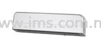ADS-A SERIES AUTONIC DOOR SENSOR DIFFUSE REFLECTIVE  Sensors