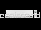 2.5HP X-Premium Inverter R32 Aero Series Aircond CS-XU24VKH-1 (CU-XU24VKH-1) X-Premium Inverter R32 Panasonic - Recond Aircond