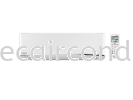 2.0HP X-Premium Inverter R32 Aero Series Aircond CS-XU18VKH-1 (CU-XU18VKH-1) X-Premium Inverter R32 Panasonic - Recond Aircond