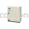 VRV-IV W Water Cooled VRV VRV Daikin - Recond Aircond