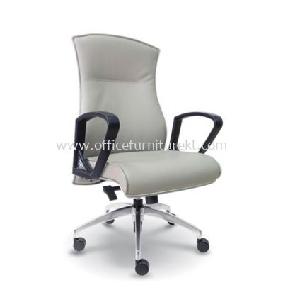 VICTO MEDIUM BACK CHAIR ASE2262