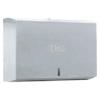 RYCAL Stainless Steel Paper Towel Dispenser PTD-024/SS RYCAL STAINLESS STEEL WASHROOM EQUIPMENT