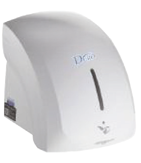 RYCAL DURO Automatic Hand Dryer HD 116-A