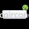 SMARTO FTKH Series (R32) Single-Split Inverter Wall Mounted Series Daikin - Recond Aircond