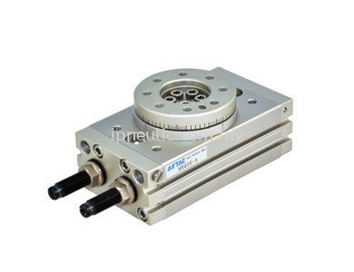 HRQ SERIES ROTARY TABLE CYLINDER